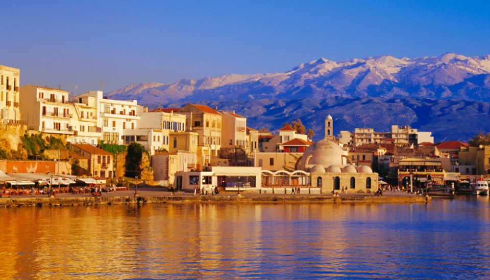 Image result for crete greece