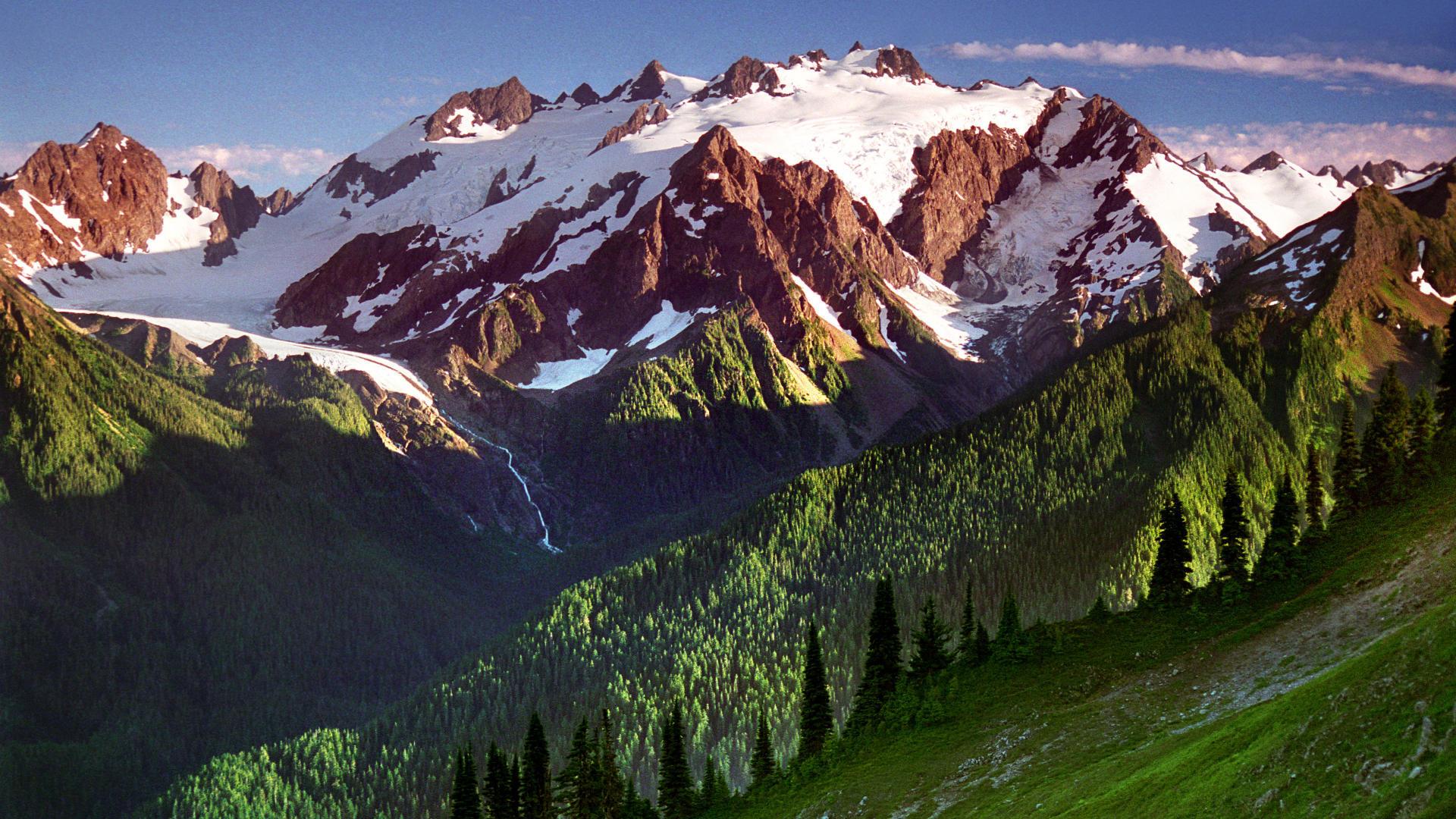 Image result for national geographic landscape