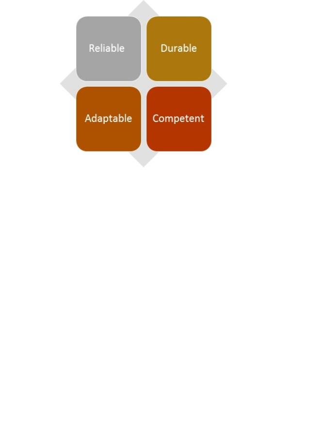visual 1.jpg