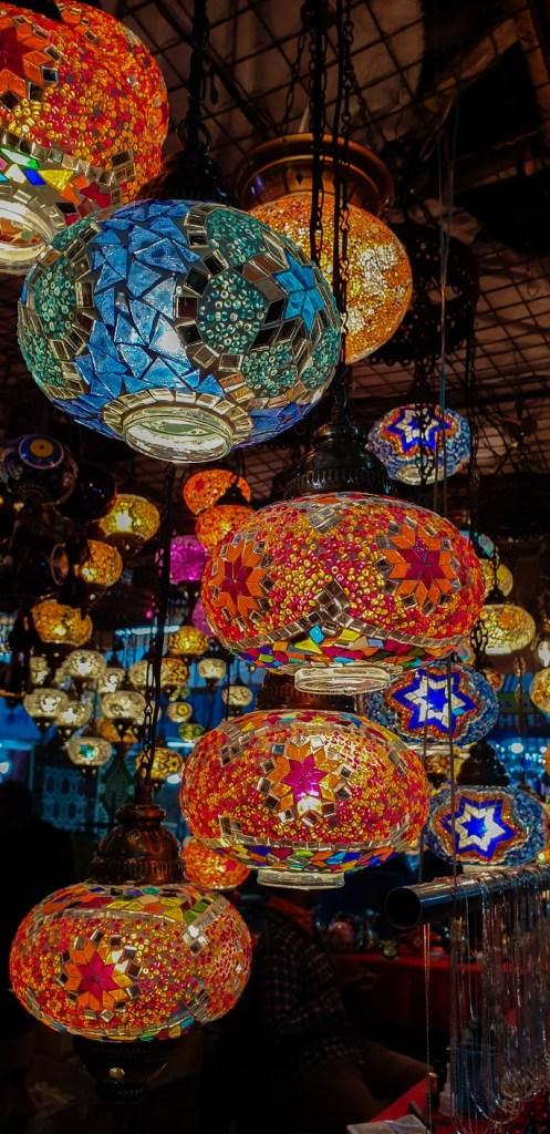 Bidhannagar Fair Kolkata