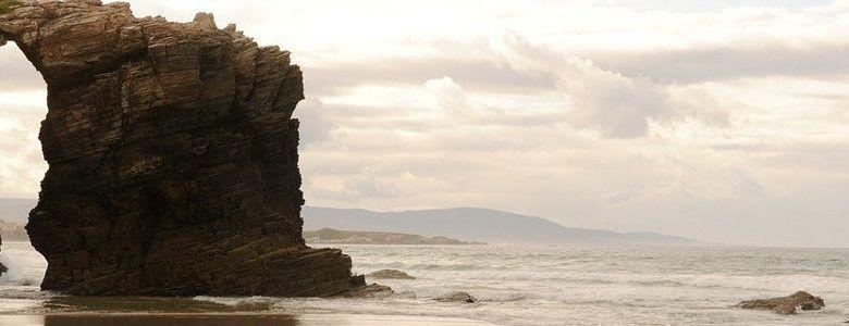 Galicia, pequeño paraiso