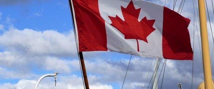 Planeando Canada