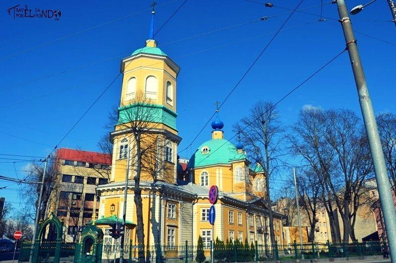 Riga 015