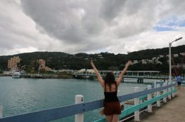 Jamaica Ocho Rios Vacation