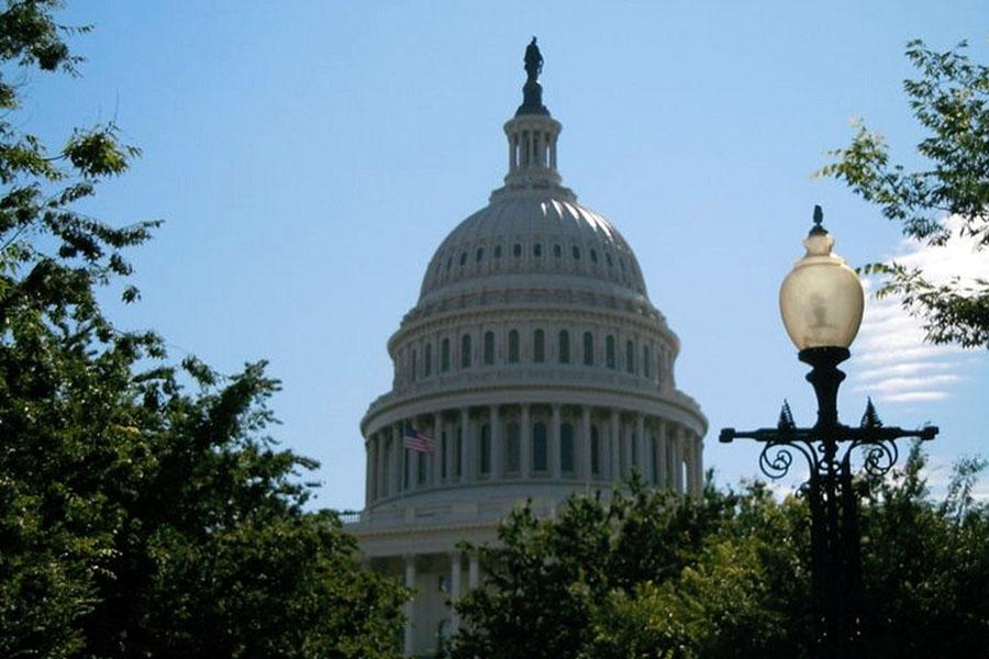 Summer Vacations Washington DC
