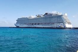 Norwegian Cruise Tips and Hacks
