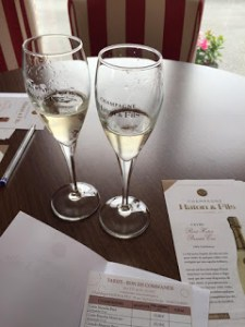 champagne haton et fils