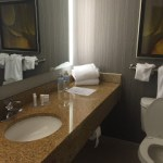 Courtyard by Marriott Billerica