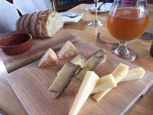 The Cheese Shop Des Moines