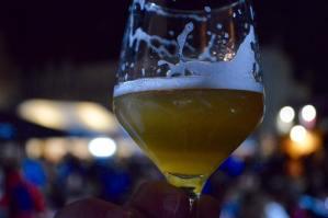 Beer festival Mechelen