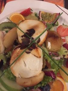 Bizzy Beloy restaurant Sint-Niklaas Belgium