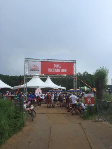 Great Breweries Marathon