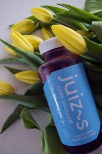 detox lenteschoonmaak voor je lichaam