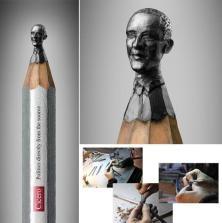 pencil_art2