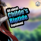 Everything You Need To Know About Childe's Riptide