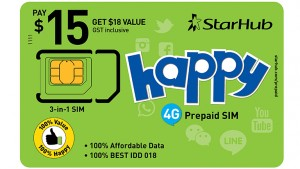 15-happy-prepaid-sim