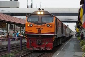 DSC01563