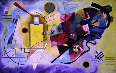 nonobjective-painting-kandinsky