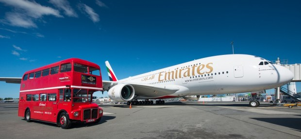 emirates_a380_christchurch