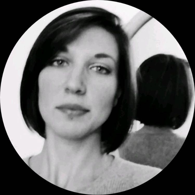 Valeria Piconi