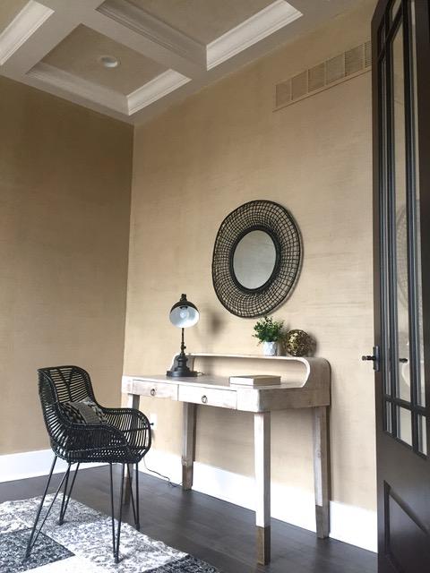 Simony-Silva-interior-designer-traveler-usa-modern-rustic-style