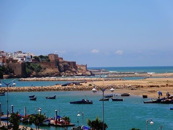 دعوة شخص لزيارة المغرب .. الإجراءات وصيغة الدعوة بالتفصيل