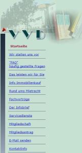 Aufnahme vom www.deutscher-vermieterverein.de am 23.08.2015