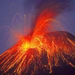 浅間山が2015年内に噴火する可能性はどのくらいあるのか。日本の地震事情がマジでヤバい。