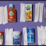 ジュースに入っている砂糖の含有量がガチでヤバい!ネットでは「これを見たらジュース飲めない」との声も。