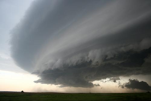 台風12号の進路予想2015 最新の米軍・気象庁情報では土日から来週はじめに影響か