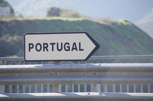 ポルトガルの国旗に秘められた意味には切ない話もあった!