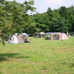 シルバーウィークでキャンプを!【関東編】人気でおすすめ3箇所をご紹介。