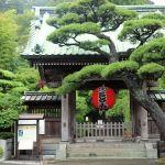 鎌倉の観光で雨の日も楽しめるおすすめスポットはこちら!
