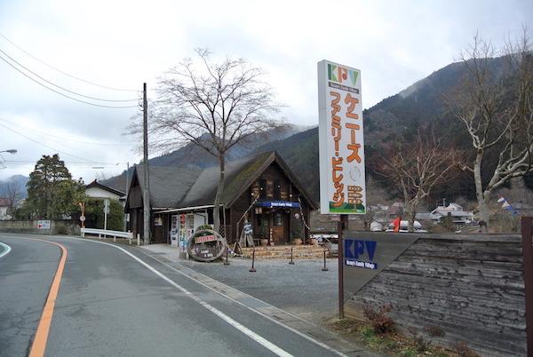 20150303-0