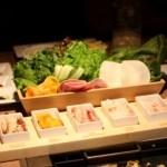 焼肉デート♡【東京編】オススメのお店をご紹介♡