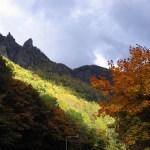 大雪山の紅葉が見頃な時期は9月中旬~10月上旬。おすすめスポットもご紹介!