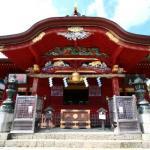 恋愛成就のパワースポットとしても有名☆御岳山・武蔵御嶽神社の見どころをご紹介!