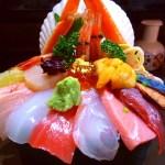 金沢の寿司は絶品!安い!美味い!を実現出来ている理由とは!?