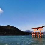 世界遺産にも登録!日本三景・宮島の魅力とは?