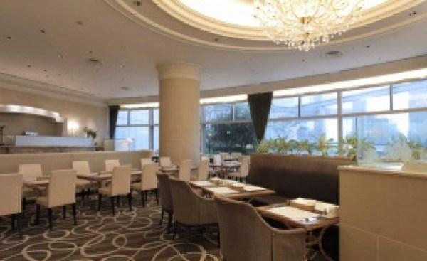 出典:http://a248.e.akamai.net/f/248/9510/1h/www.ozmall.co.jp/restaurant/images/client/2006_2266_ph3.jpg