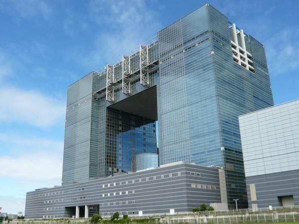 Telecom_Center