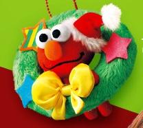 christmas_elmo