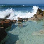 冬は温泉旅行に決まり!国内の名湯をご紹介。