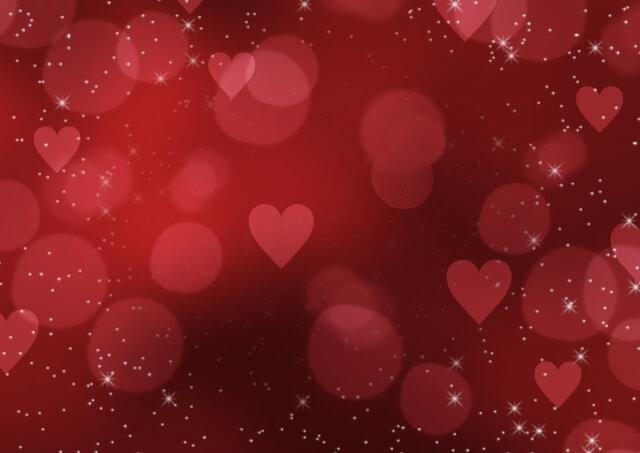 2016年バレンタインデーのスペシャルイベント情報をお届けします!