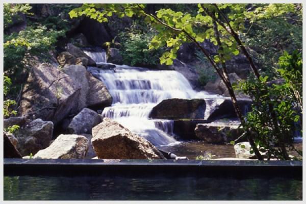 出典:http://www.resortbaitonavi.com/area/images/repo3/photo_yuami.jpg