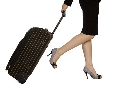 took_the_suitcase_of_a_woman_picture_167836