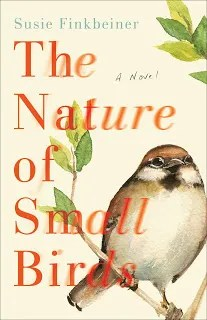 The Nature of Small Birds – Top 10