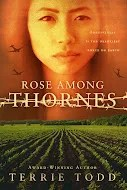 Rose Among Thornes