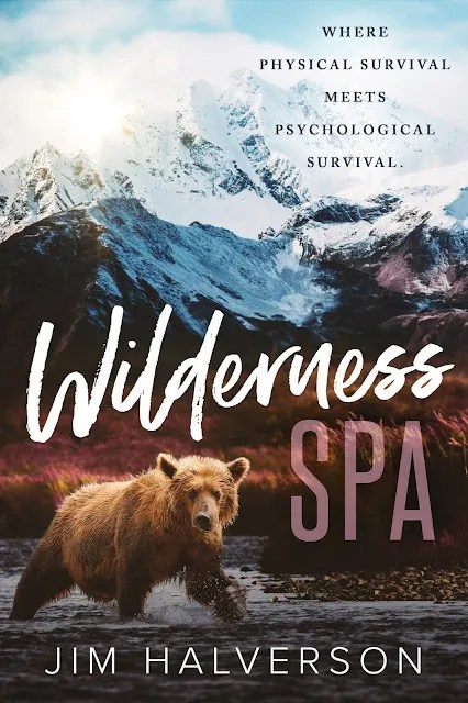 Wilderness Spa