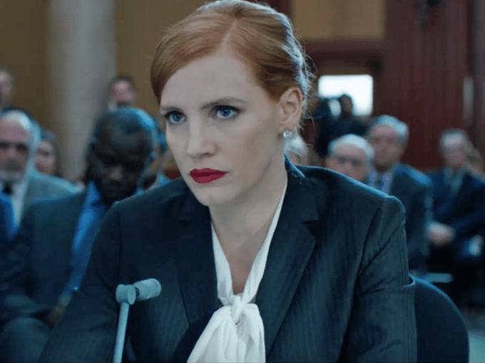 jessica-chastain-gives-an-oscar-worthy-performance-in-her-timely-new-movie-miss-sloane
